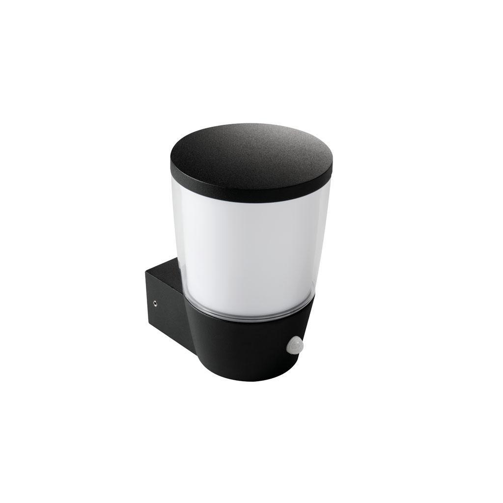 Kanlux SORTA L-UP-SE záhradné svietidlo so senzorom eulux.sk