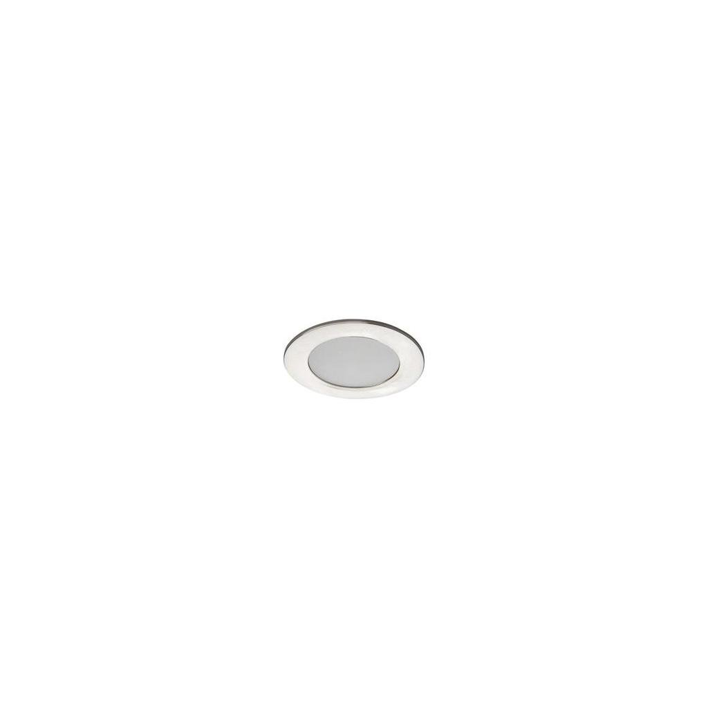 Kanlux Ivian LED vestavné svítidlo eulux.sk