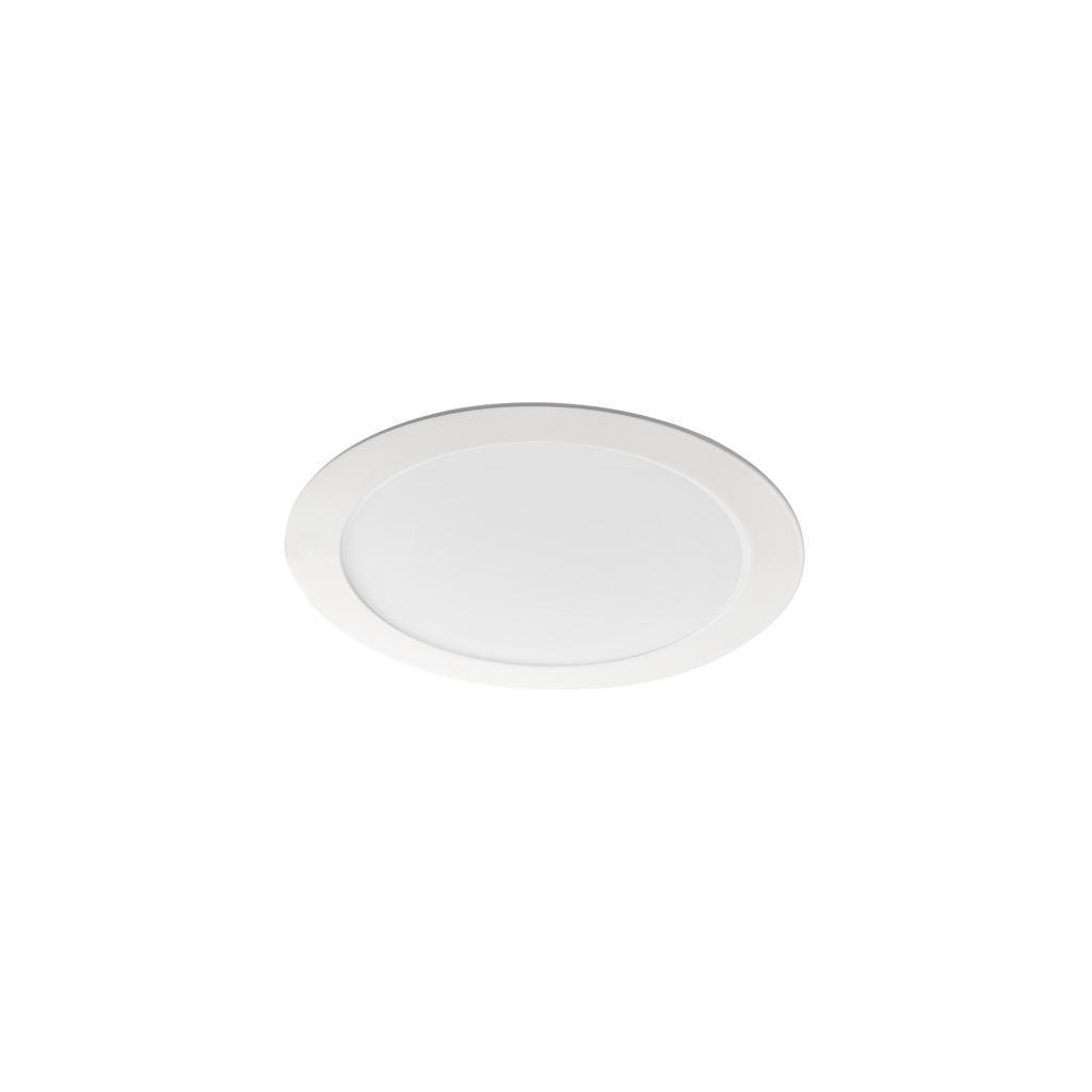 Kanlux ROUNDA LED W NW Vestavné svítidlo eulux.sk