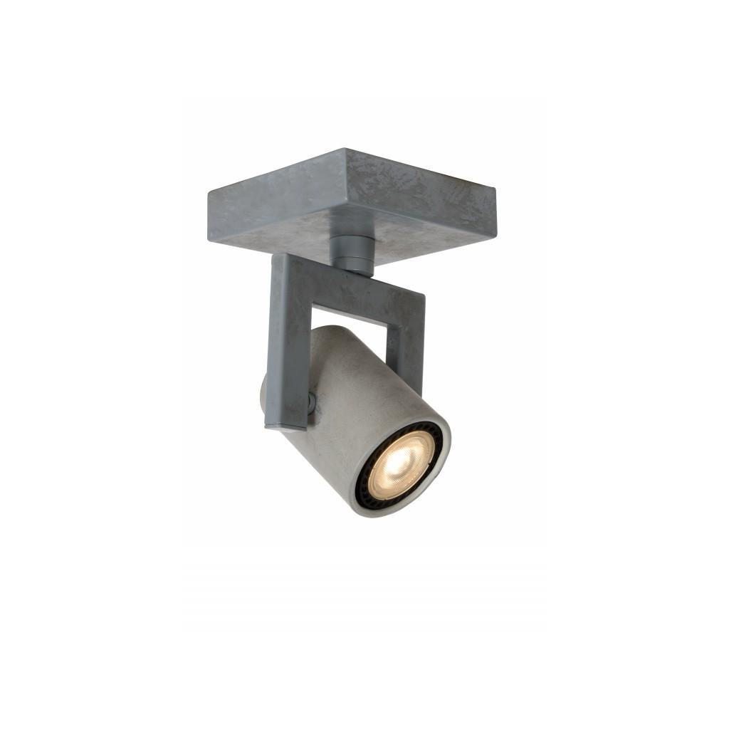LUCIDE // CONNI LED spot stropné svietidlo eulux.sk