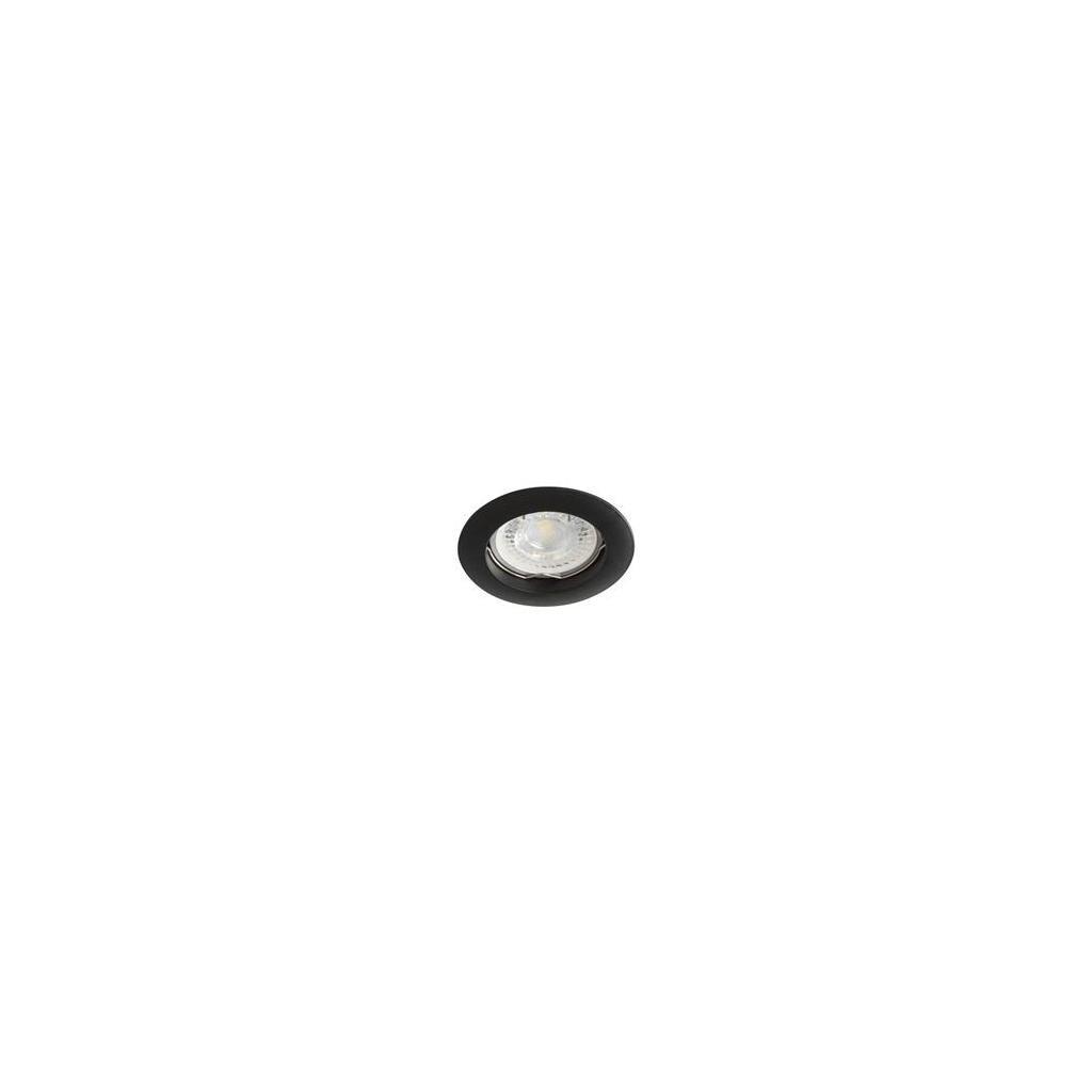 Kanlux VIDI CTC--B podhledové bodové svítidlo eulux.sk
