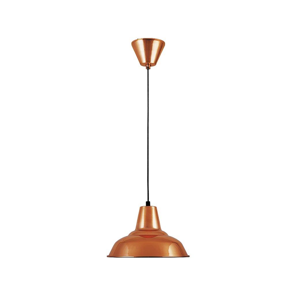 Rábalux Madison závesná lampa E / x max. W eulux.sk