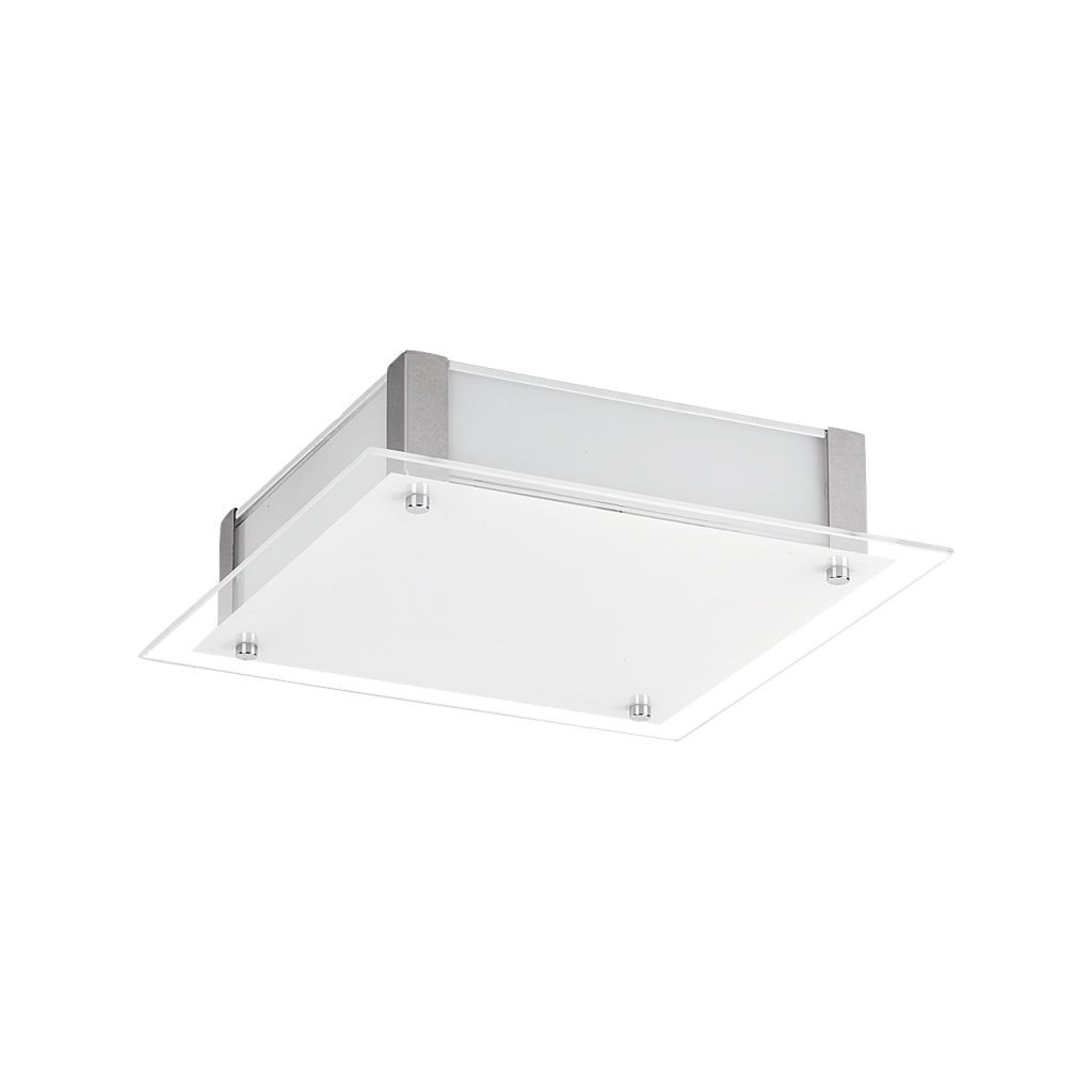 Rábalux Carl Wall/Ceiling lamp E / x max. W eulux.sk