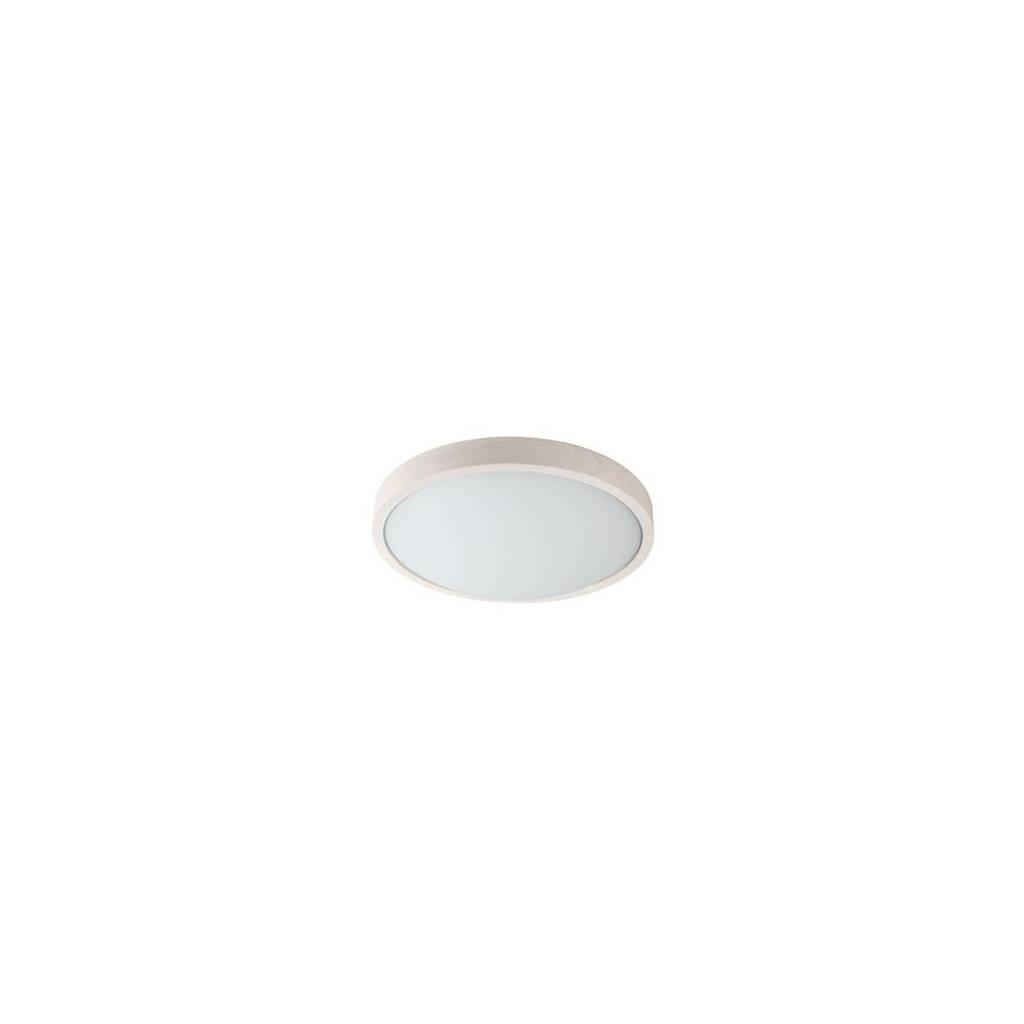 Kanlux OLIE LED SN-WW Stropné svietidlo eulux.sk
