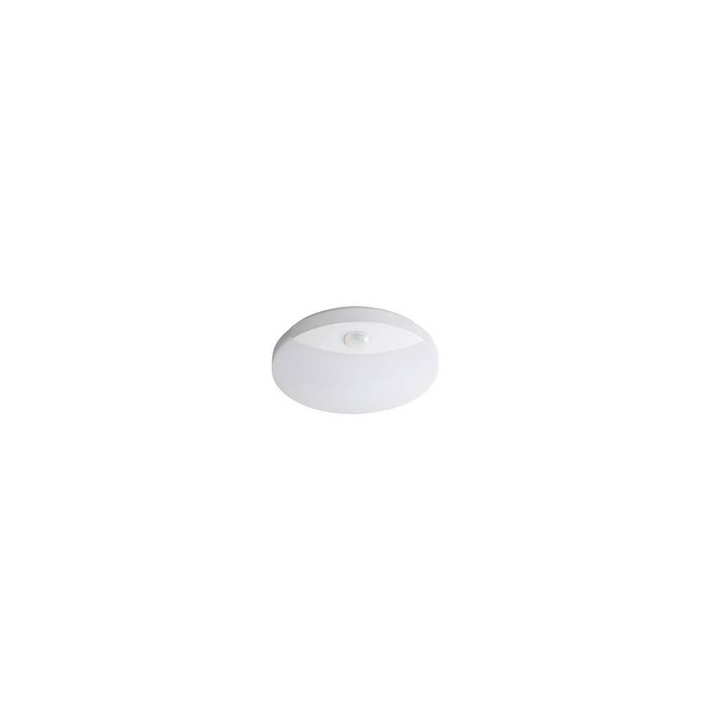Kanlux SANSO LED W-NW-SE Svietidlo s čidlom eulux.sk