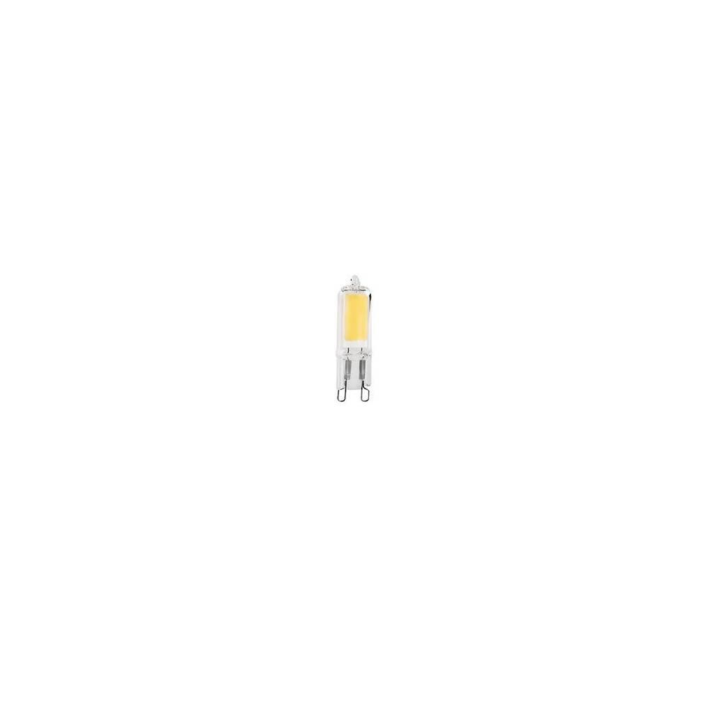 Kanlux G GLASS LEDW-CW LED žiarovka eulux.sk