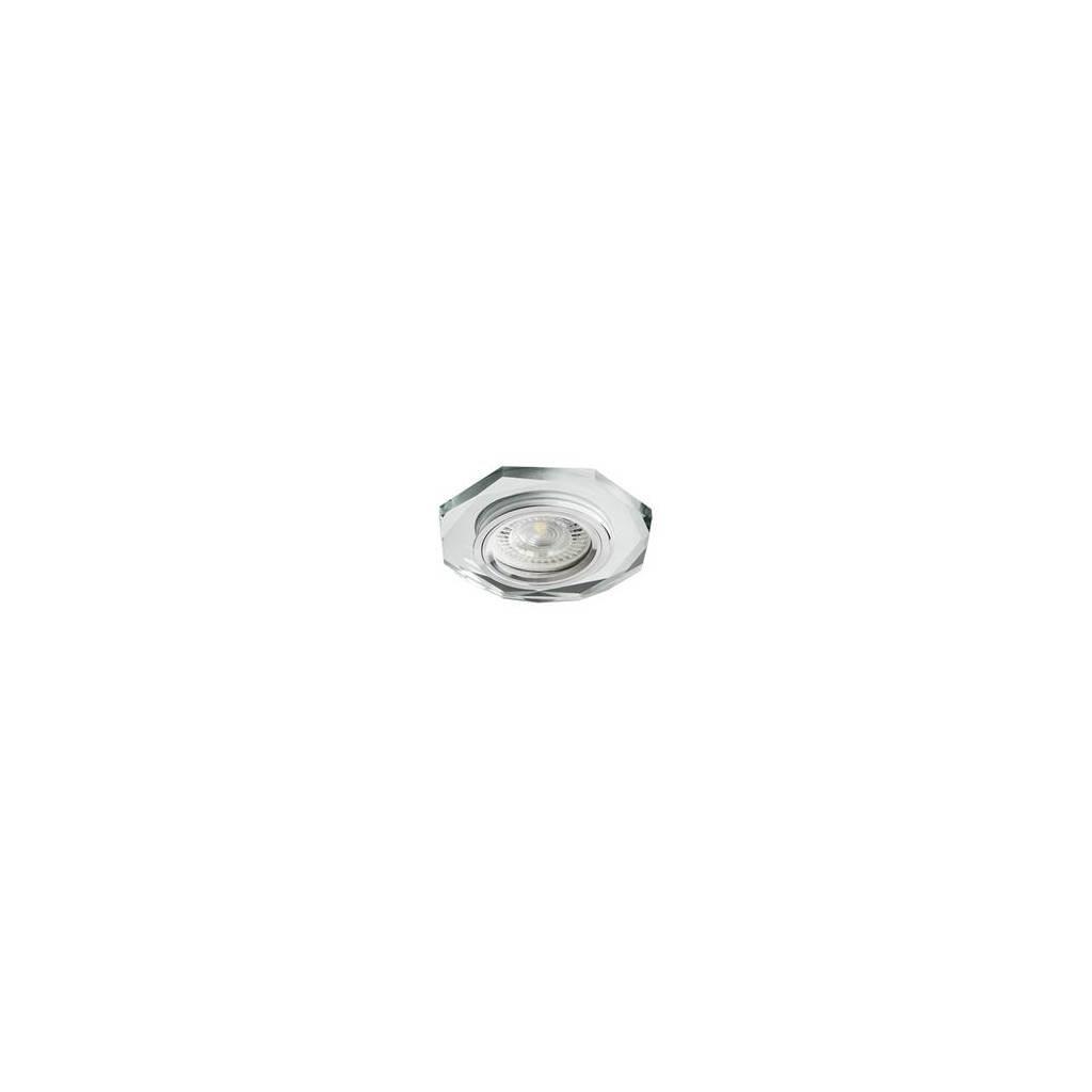 Kanlux MORTA OCT-SR Ozdobný prsteň eulux.sk