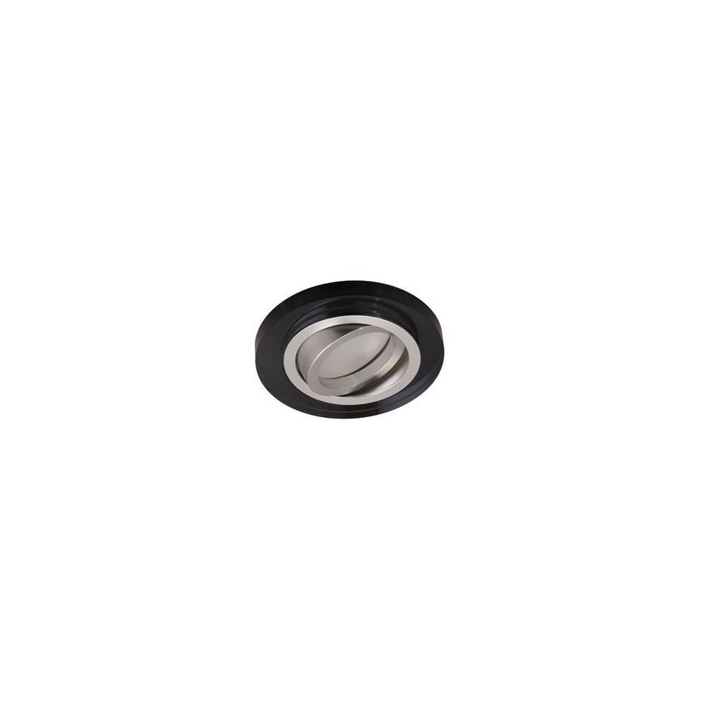 Kanlux MORTA CT-DTO-B Ozdobný prsteň eulux.sk