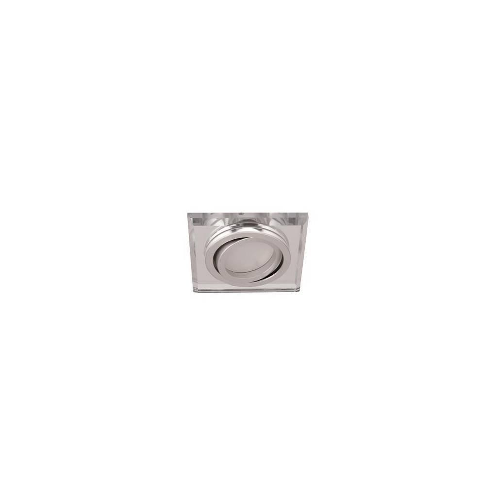 Kanlux MORTA CT-DTL-SR Ozdobný prsteň eulux.sk