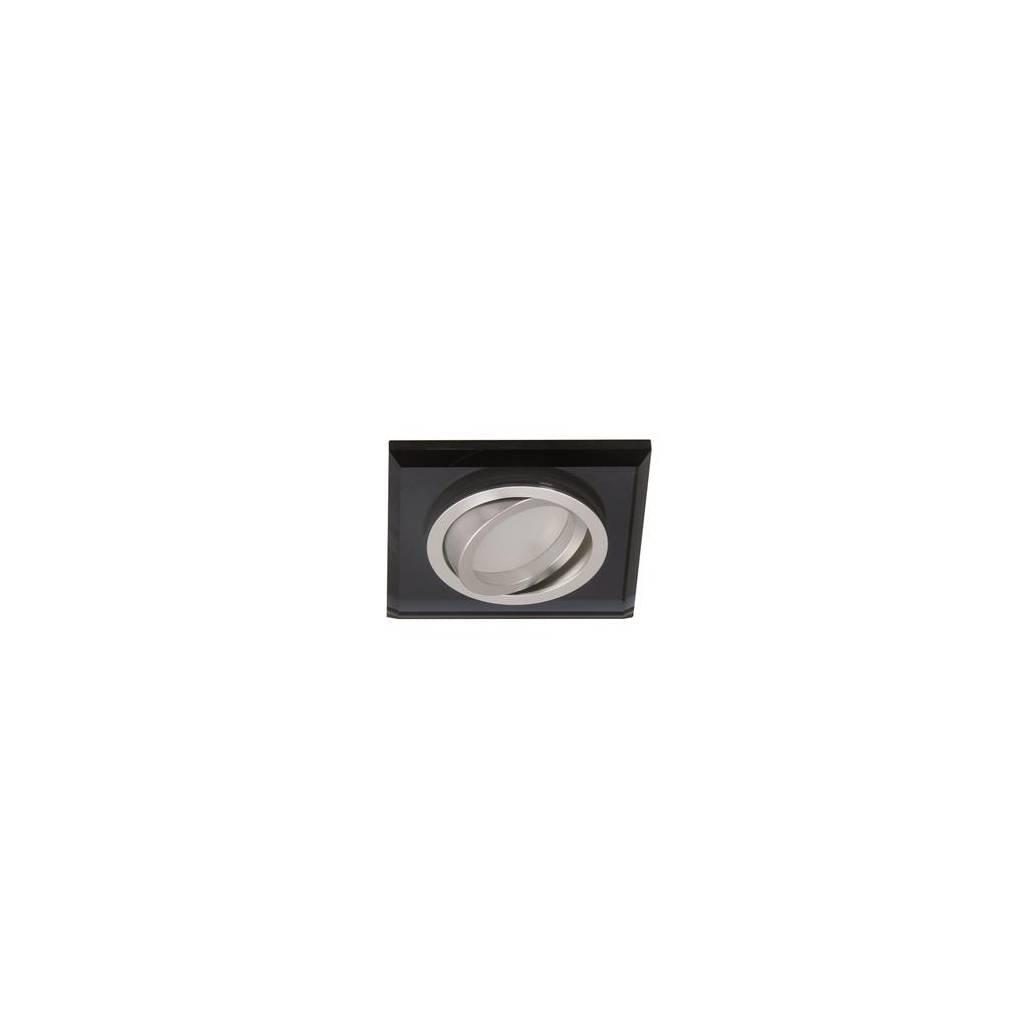 Kanlux MORTA CT-DTL-B Ozdobný prsteň eulux.sk
