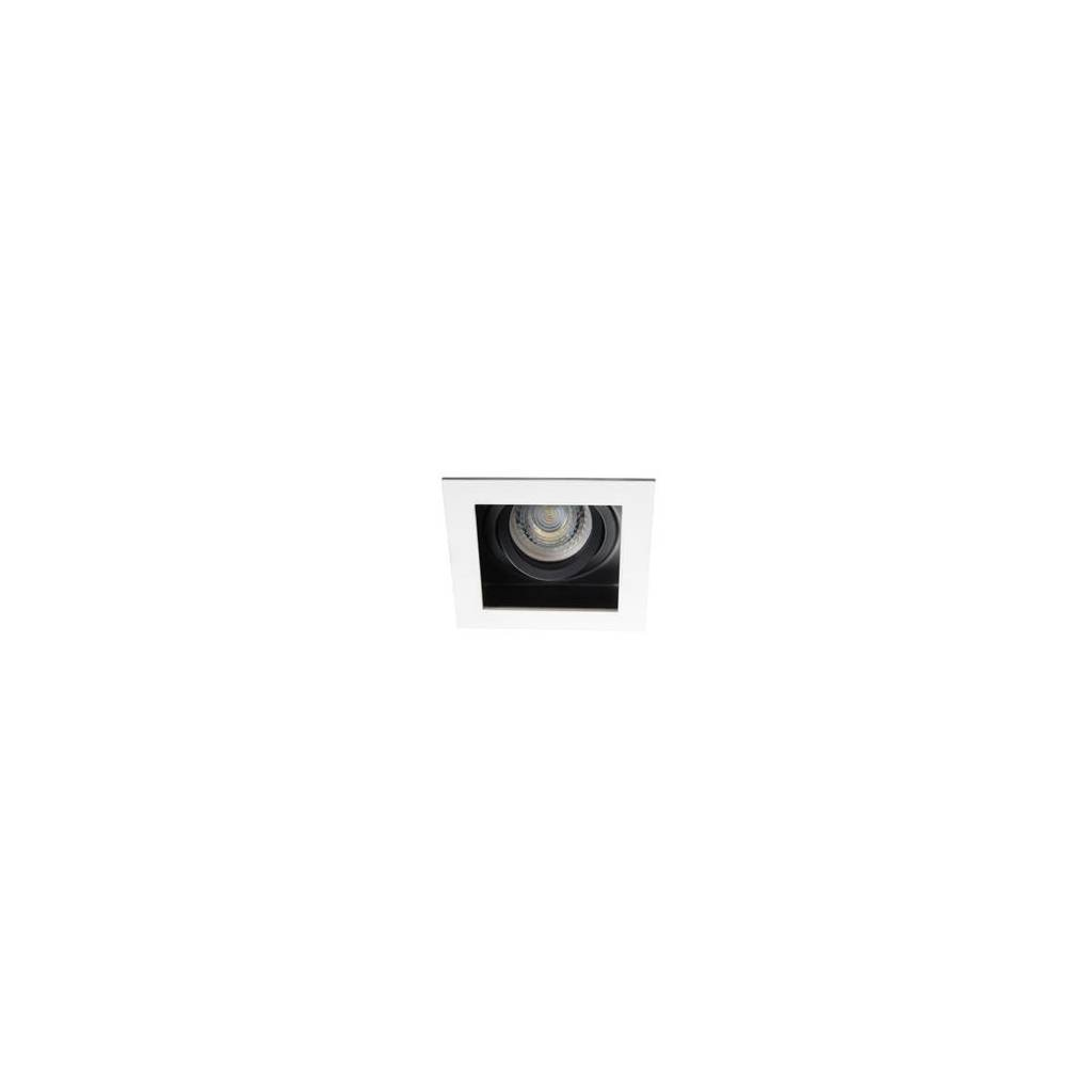Kanlux ARET XMR-W Ozdobný prsteň eulux.sk