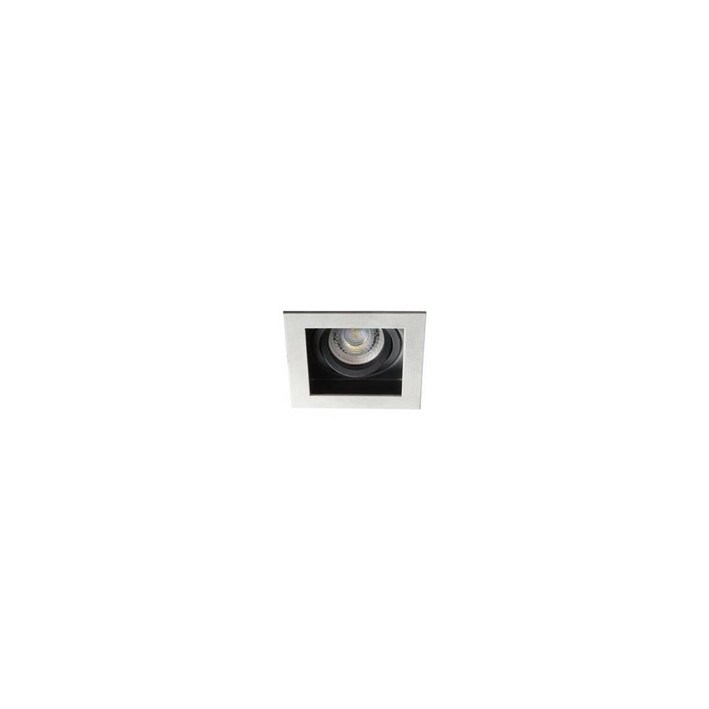 Kanlux ARET XMR-GR Ozdobný prsteň eulux.sk