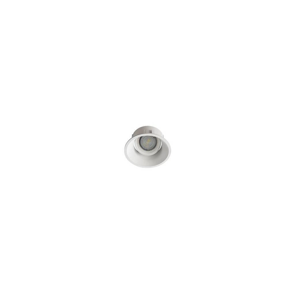 Kanlux IVRI DTO-W Ozdobný prsteň eulux.sk