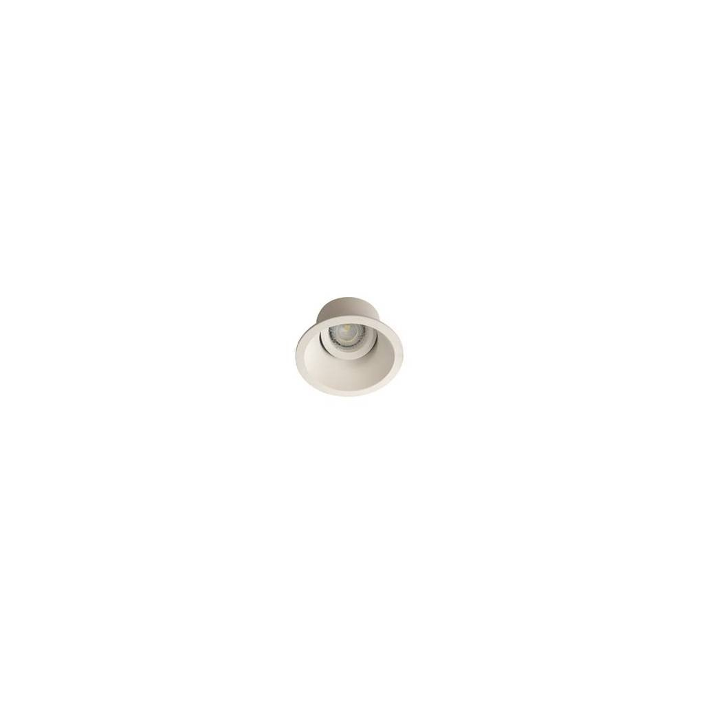 Kanlux APRILA DTO-W Ozdobný prsteň eulux.sk