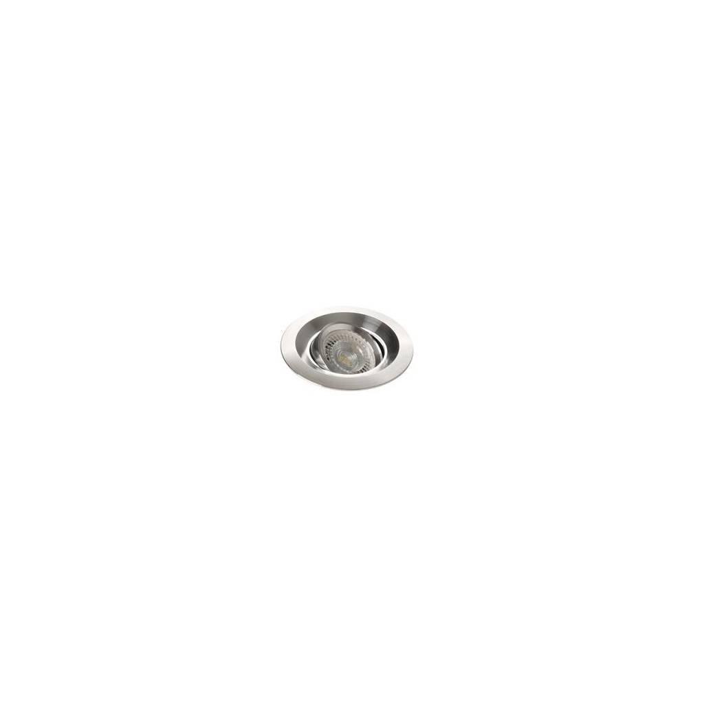 kanlux COLIE DTO-AL Ozdobný prsteň eulux.sk