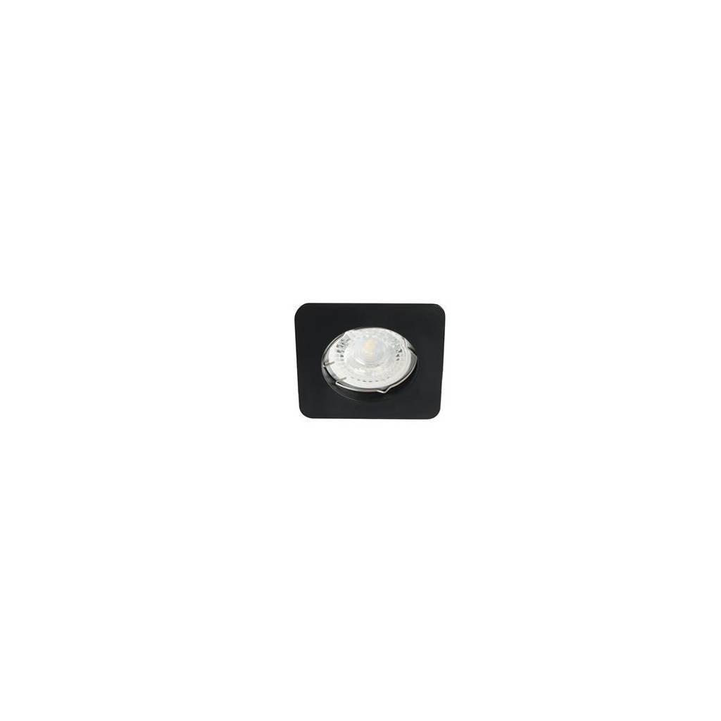 Kanlux NESTA DSL-B Ozdobný prsteň eulux.sk