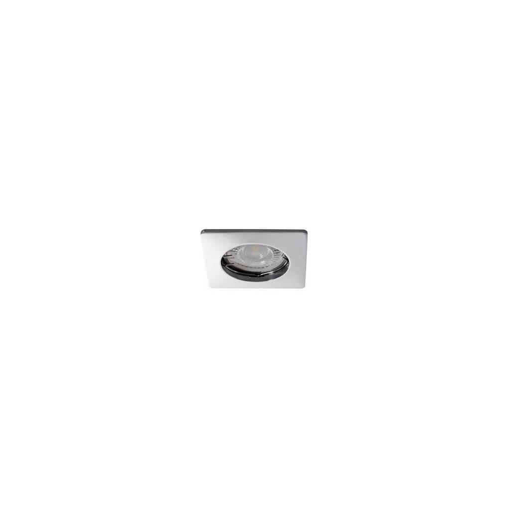 Kanlux NESTA DSL-C Ozdobný prsteň eulux.sk