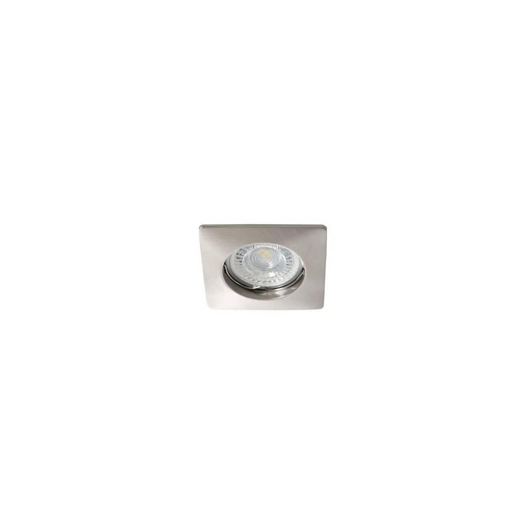 Kanlux NESTA DSL-C/M Ozdobný prsteň eulux.sk