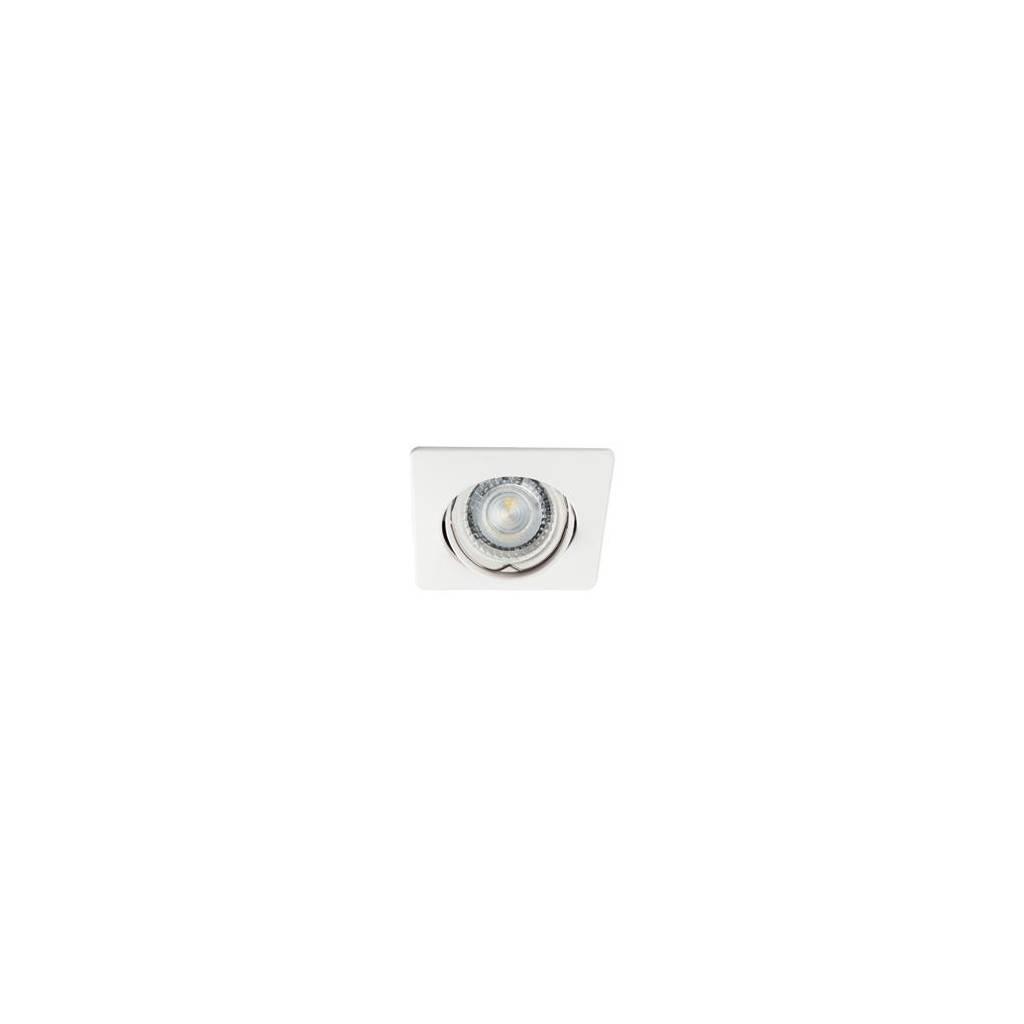 Kanlux NESTA DTL-W Ozdobný prsteň eulux.sk