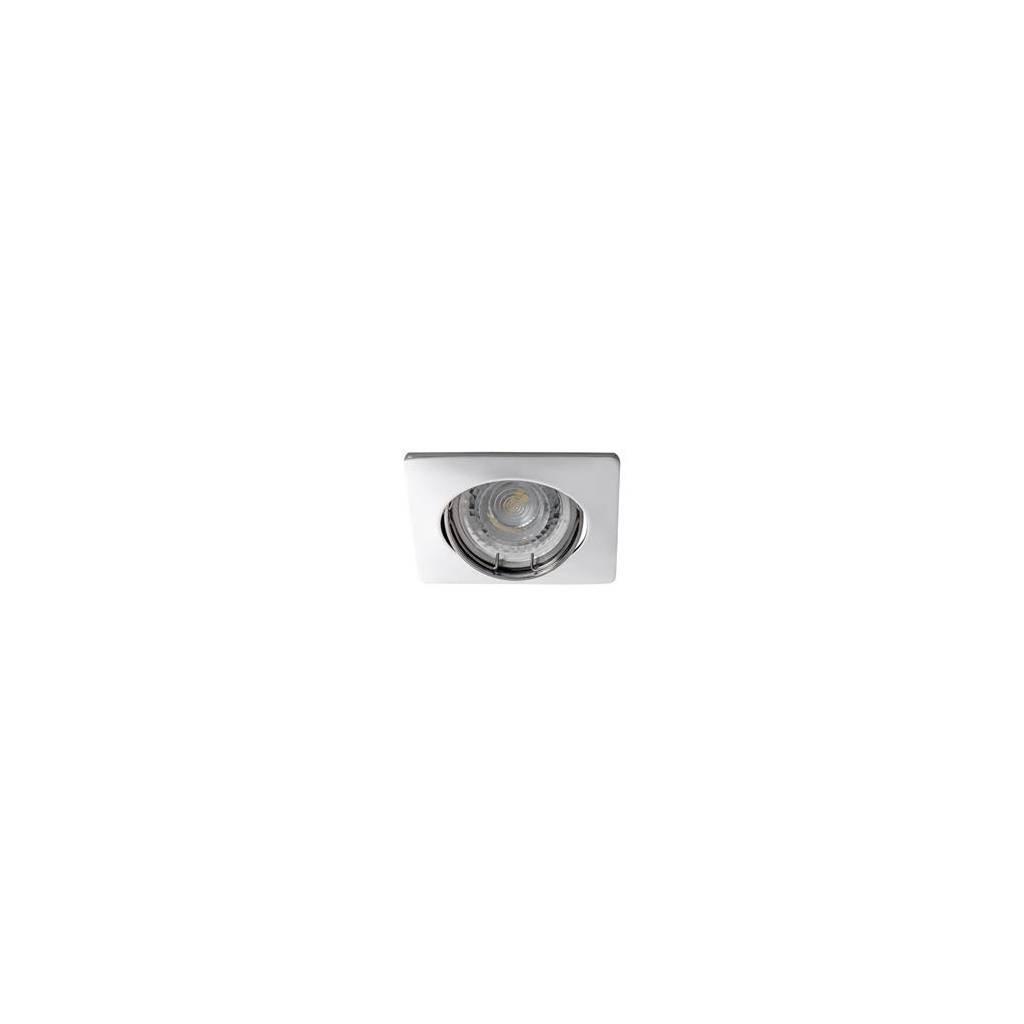 Kanlux NESTA DTL-C/M Ozdobný prsteň eulux.sk