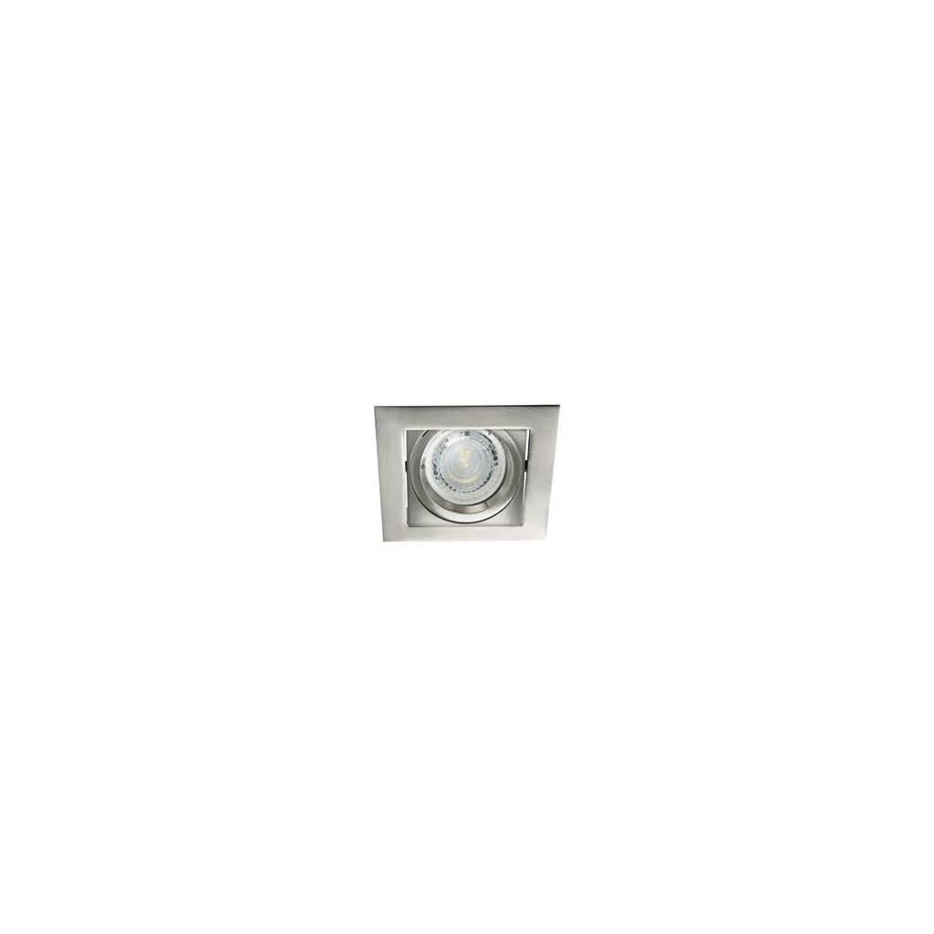 Kanlux ALREN DTL-C/M Ozdobný prsteň eulux.sk