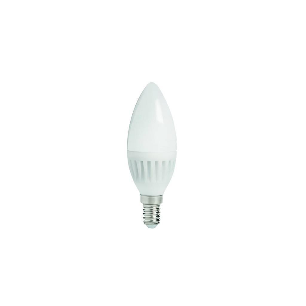 Kanlux DUN HI W E-NW Svetelný zdroj LED eulux.sk