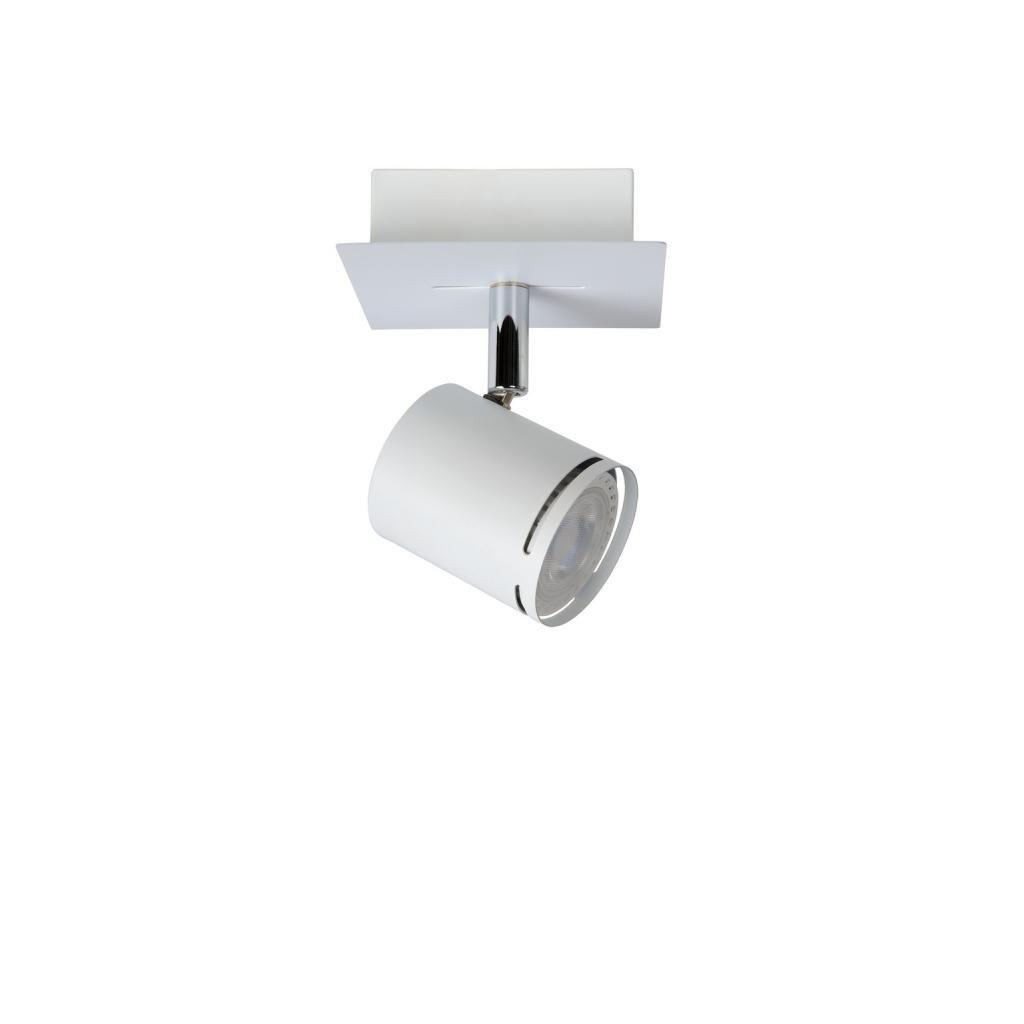 Lucide RILOU Spot LED // eulux.sk