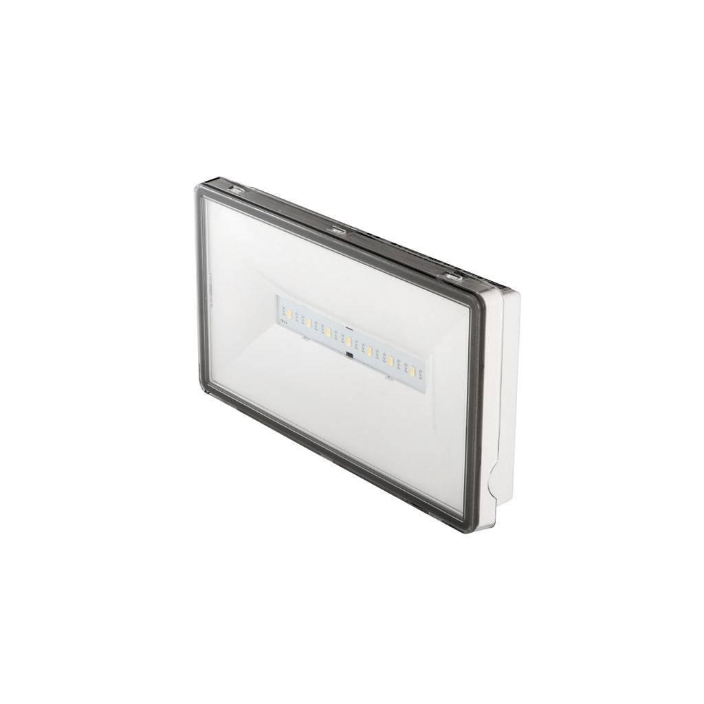 Kanlux ONTEC S M M COLD AT W Núdzové svietidlo LED eulux.sk