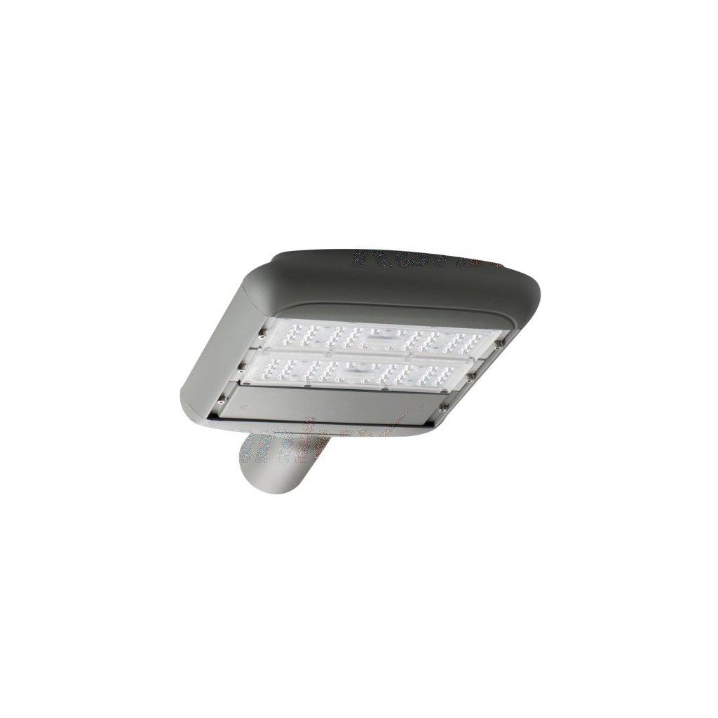 Kanlux 27331 STREET LED 8000 NW Vonkajšie svietidlo LED