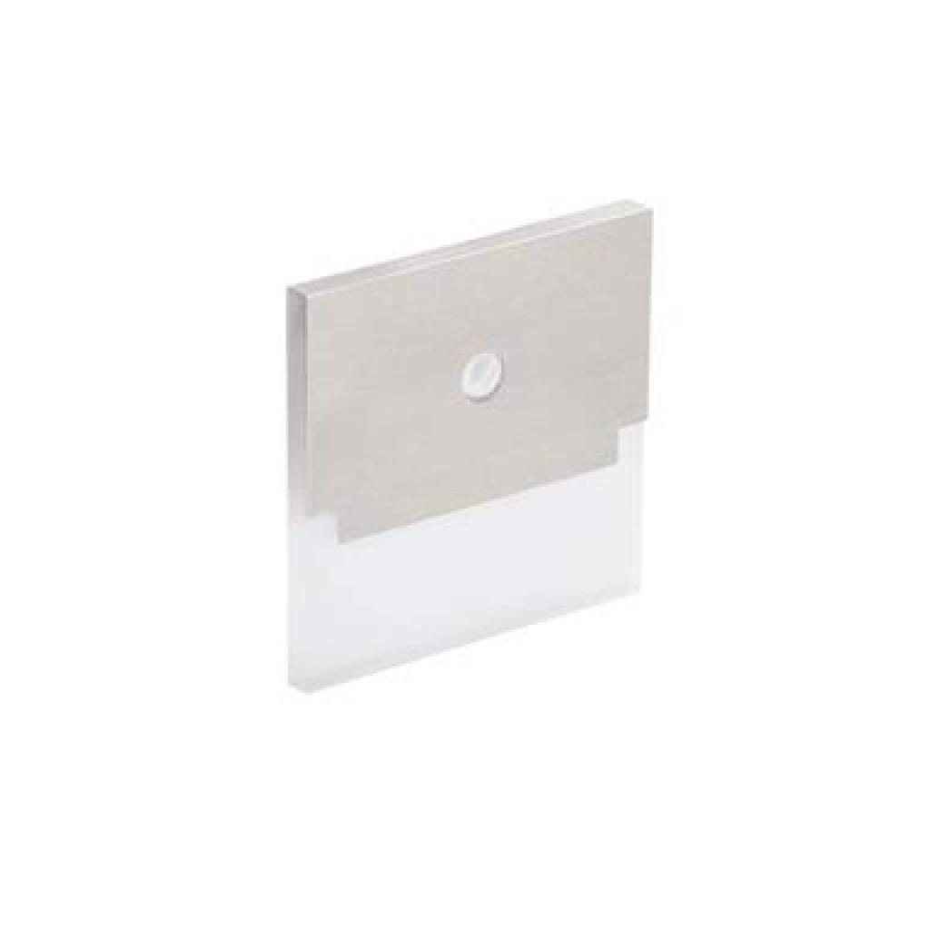 Kanlux SABIK LED PIR CW Dekoratívne svietidlo LED s čidlom eulux.sk