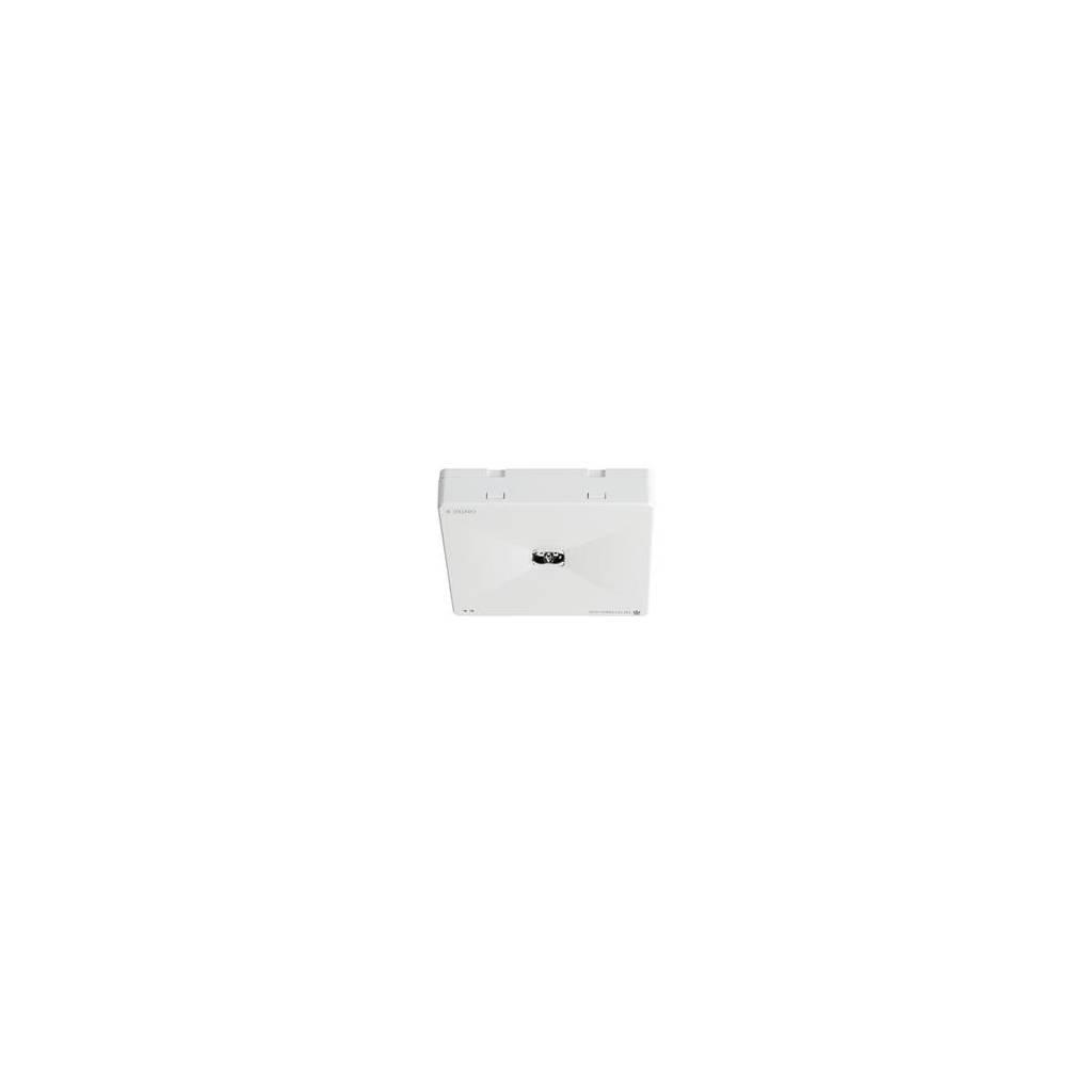 Kanlux ONTEC R C M ST/W Núdzové svietidlo LED eulux.sk