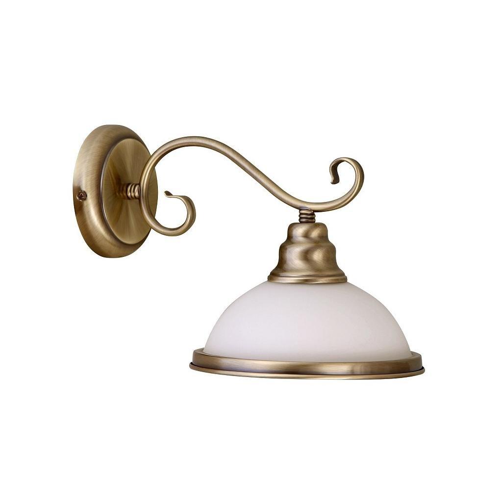 Rábalux Elisett nástenná lampa eulux.sk