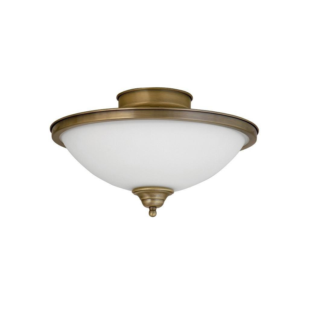 Rábalux Elisett stropná lampa eulux.sk