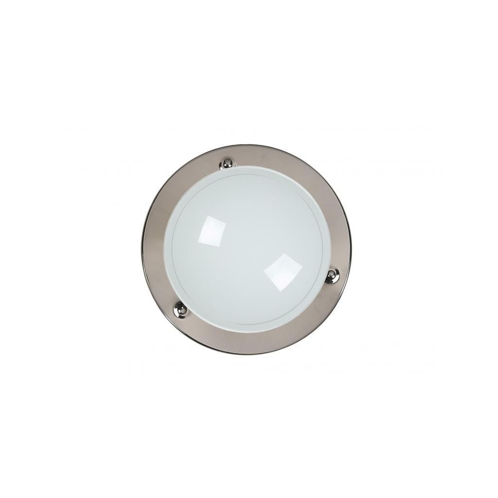 Lucide // basic stropné svietidlo eulux.sk