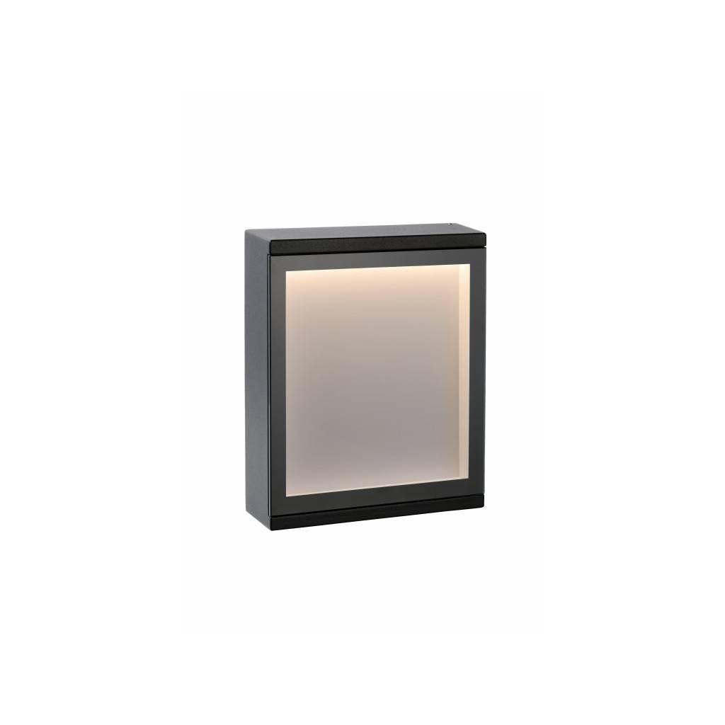 Lucide // CADRA LED Nástenné svietidlo eulux.sk