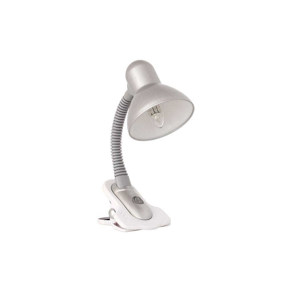 Kanlux SUZI HR--SR stolová lampa eulux.sk