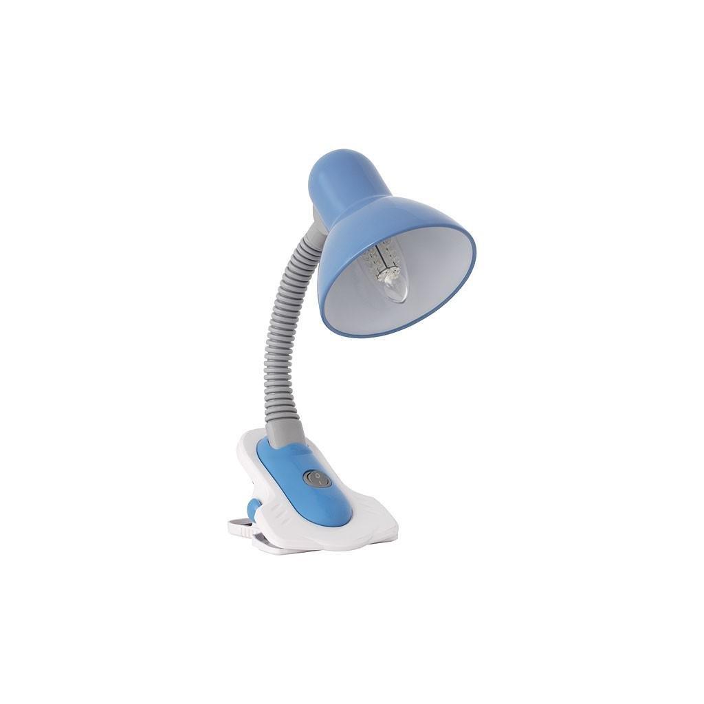 Kanlux SUZI HR--BL stolová lampa eulux.sk