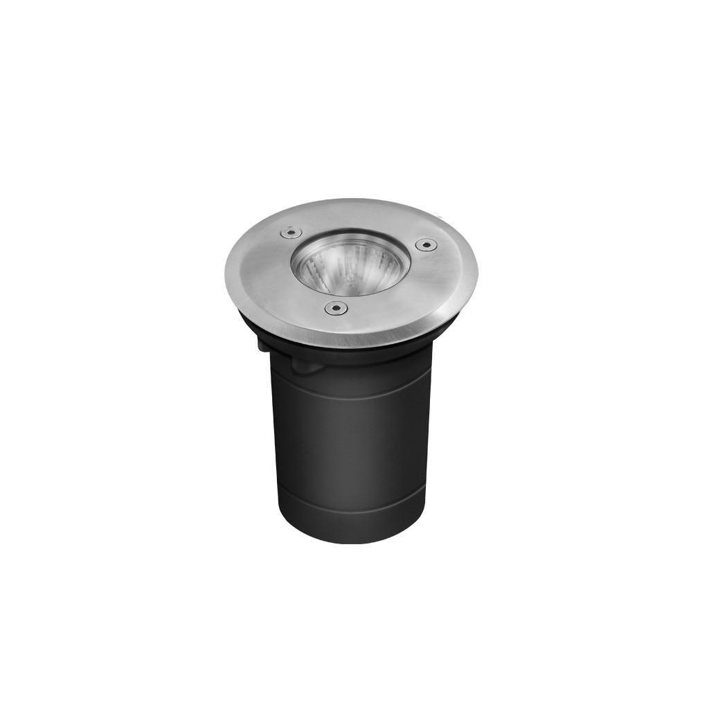 Kanlux BERG DL-O nájazdové svietidlo eulux.sk