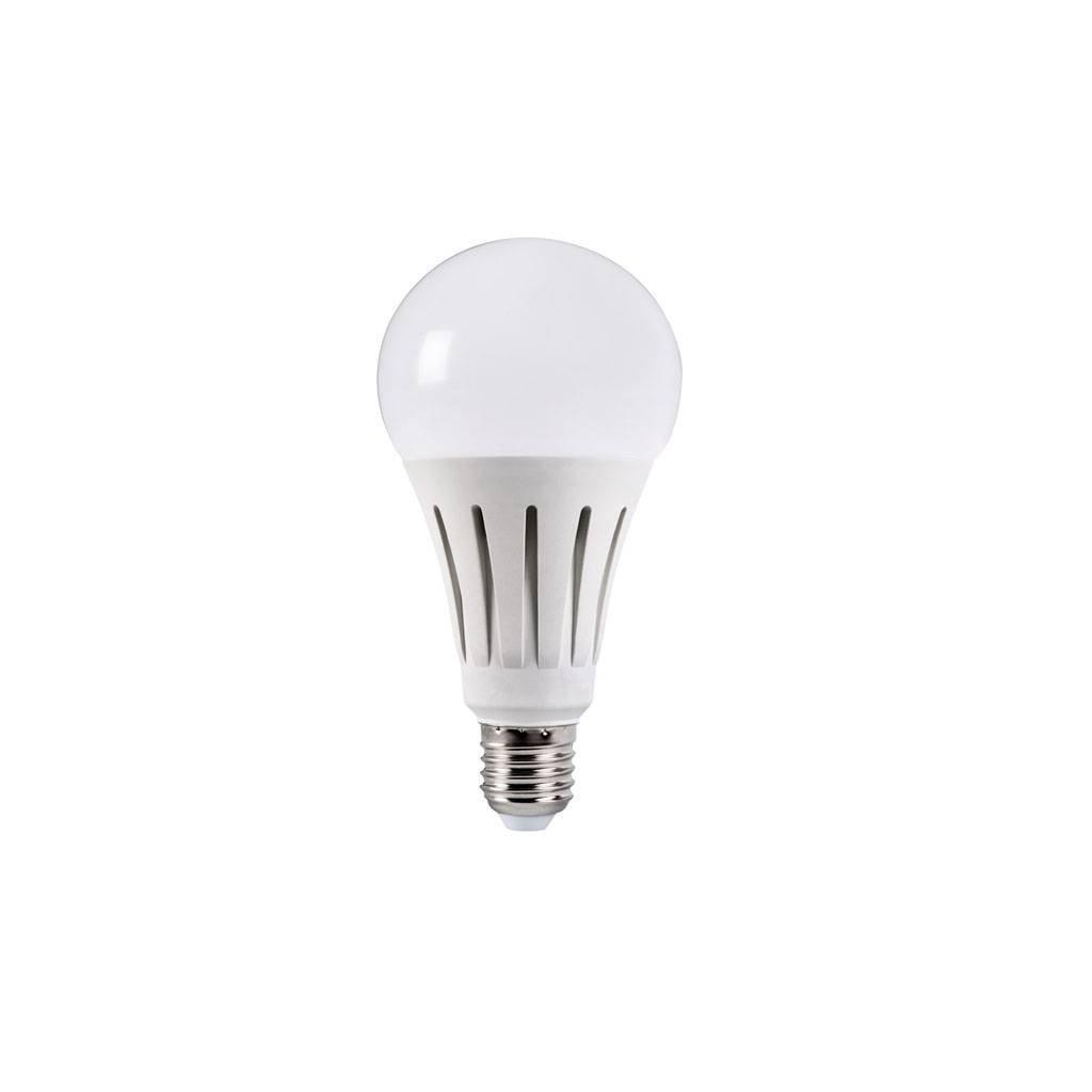 Kanlux EBRI LED W E-NW Svetelný zdroj LED eulux.sk