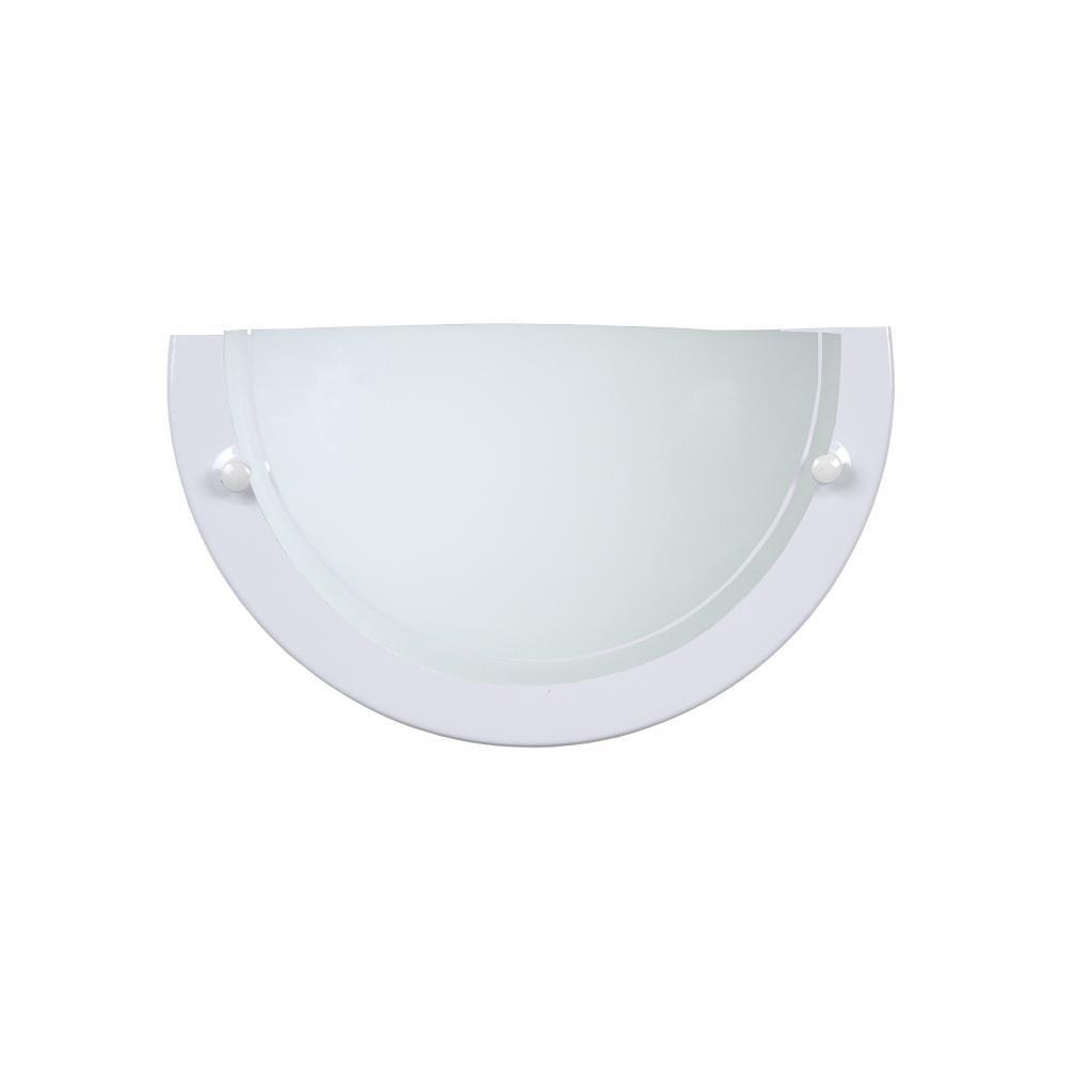 Lucide // BASIC nástenné svietidlo eulux.sk