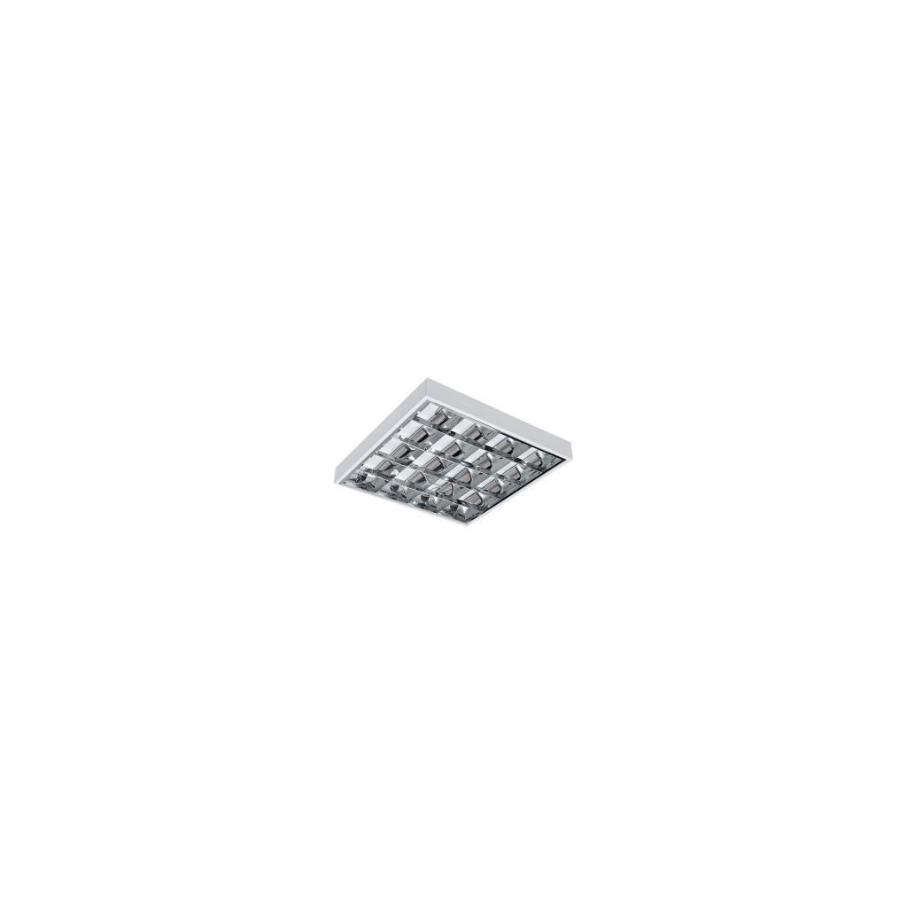 Kanlux RSTR /LED Přisazené svítidlo eulux.sk