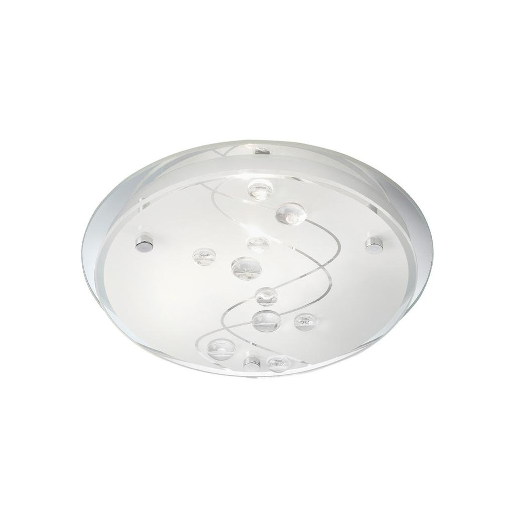 Searchlight -CC FLUSH stropné svietidlo eulux.sk
