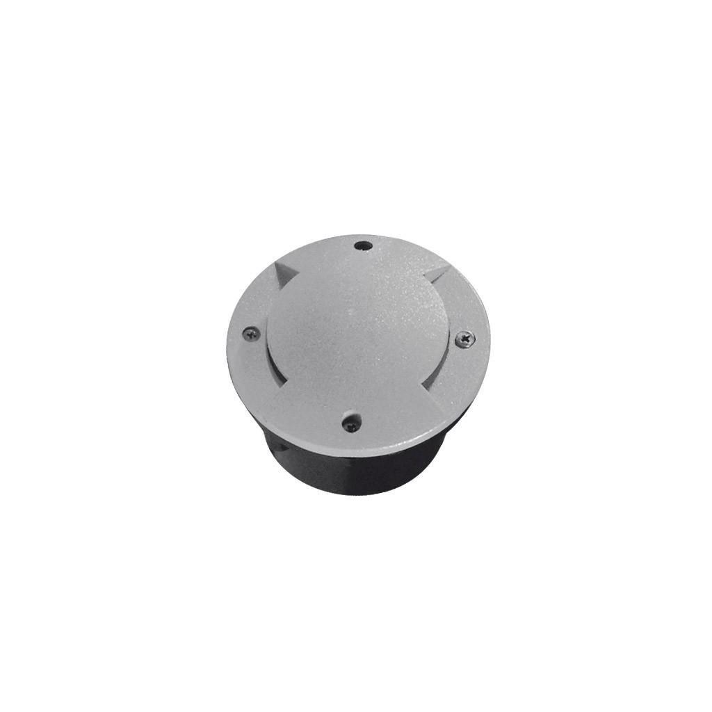 Kanlux ROGER DL-LED nájazdové svietidlo eulux.sk