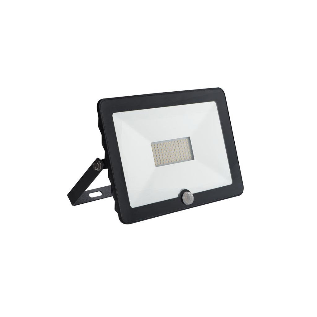 kanlux GRUN N LED--B-SE Reflektor eulux.sk
