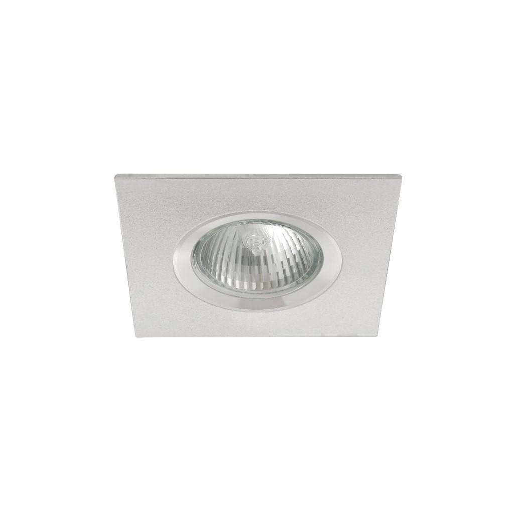 Kanlux RADAN CT-DSL podhľadové bodové svietidlo eulux.sk