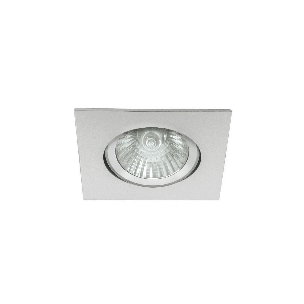 Kanlux TESON AL-DTL podhľadové bodové svietidlo eulux.sk