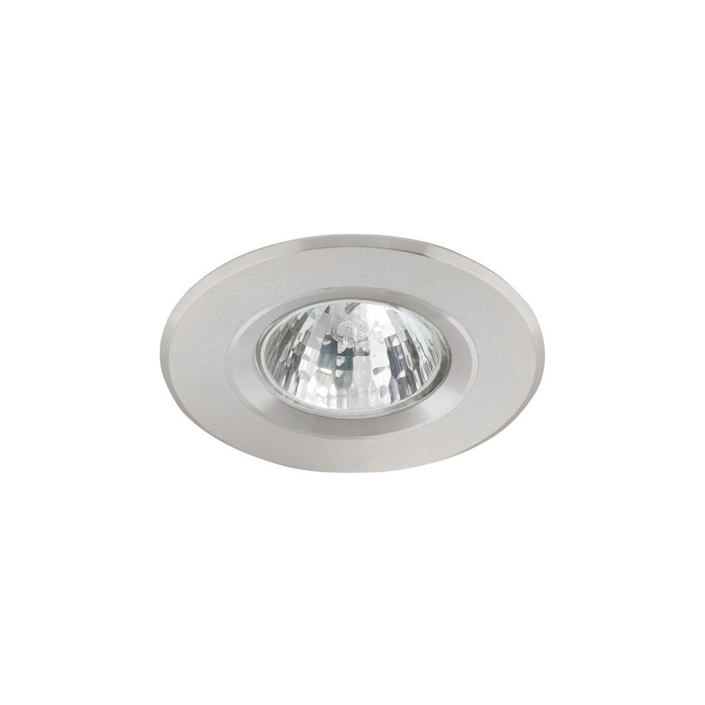 Kanlux TESON AL-DSO podhľadové bodové svietidlo eulux.sk