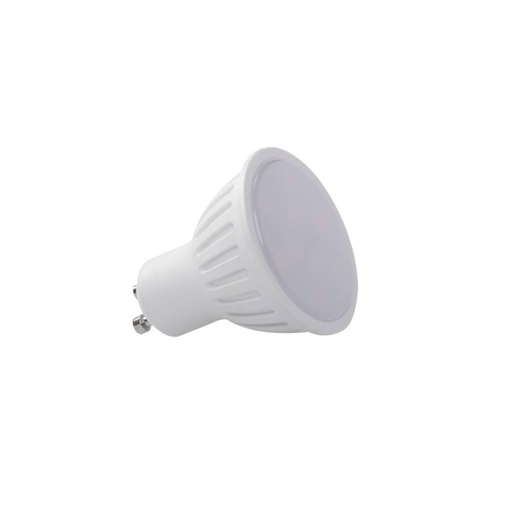 Kanlux GU LED N W-NW Svetelný zdroj LED eulux.sk