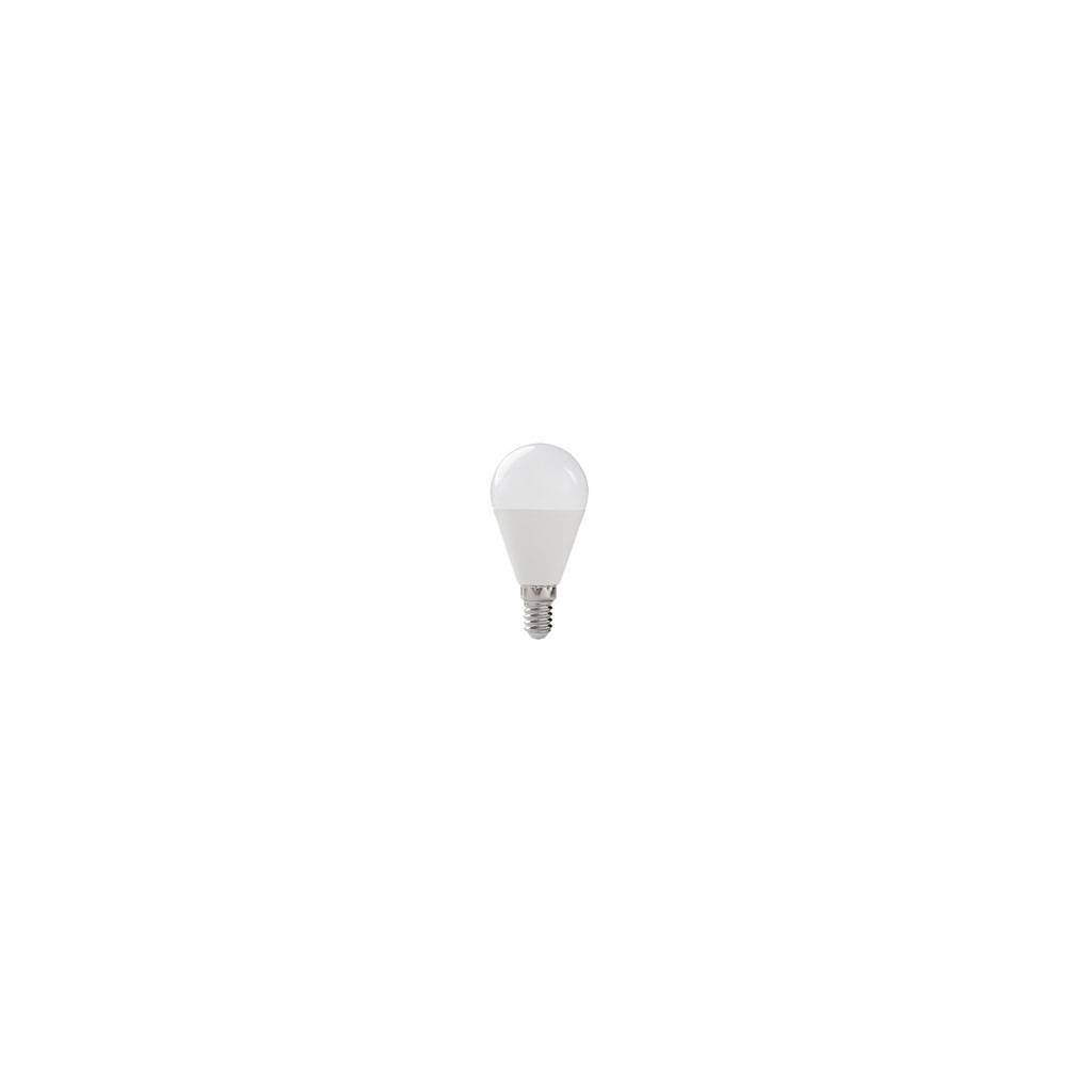 Kanlux G LED N W E-WW LED žiarovka eulux.sk