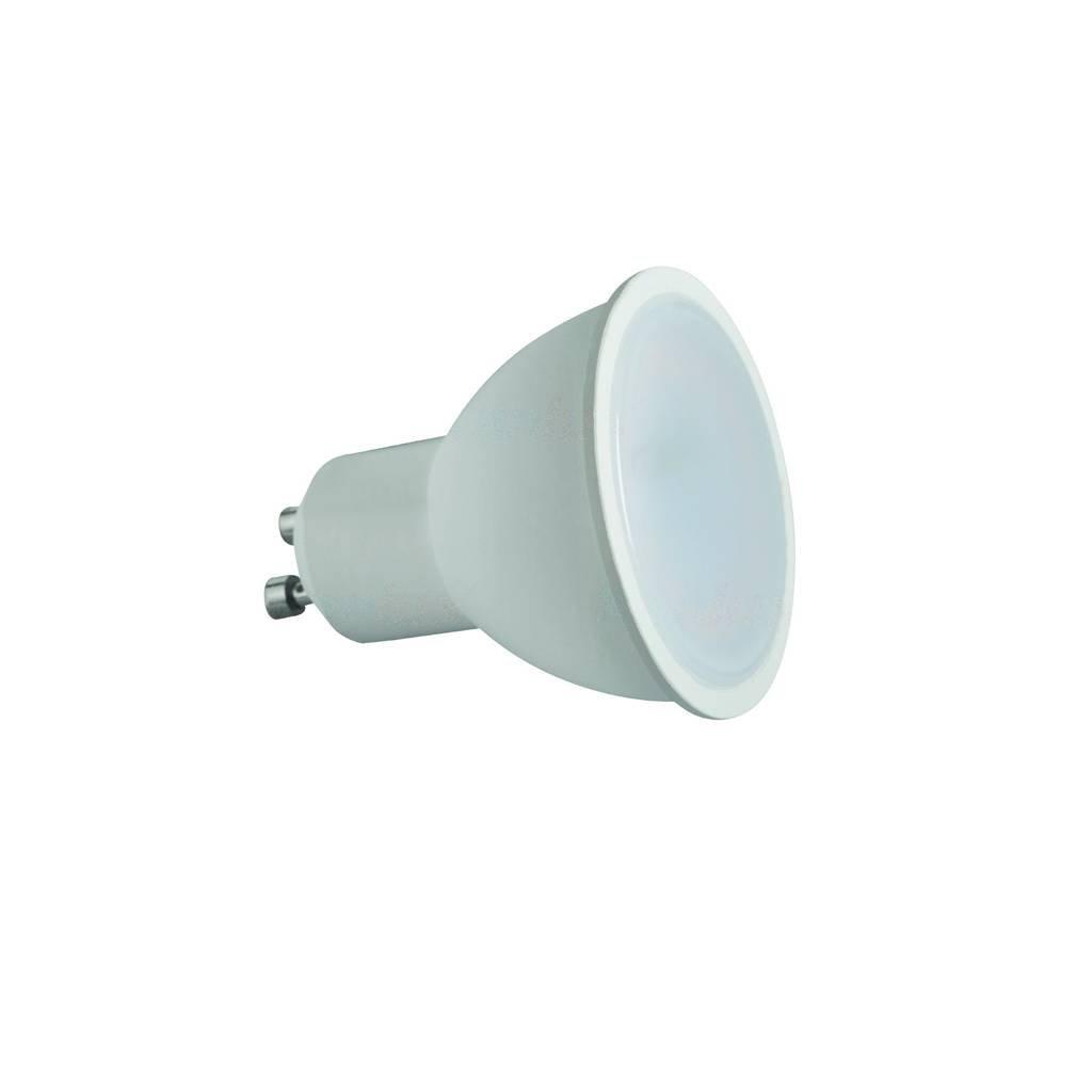 Kanlux GU LED N W-WW LED žiarovka eulux.sk